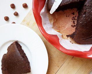 moelleux-au-chocolat-sans-farine-sans-beurre-et-sans-sucre