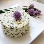 Comment faire du fromage de chèvre avec du citron ?